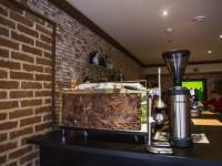 37_kafe